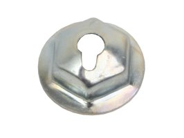 "Speed Nut 3/16""Stud 7/16 Hex"